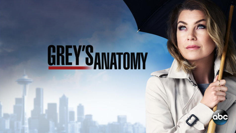 Grey's Anatomy returns for season 13