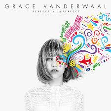 VanderWaal continues music in EP