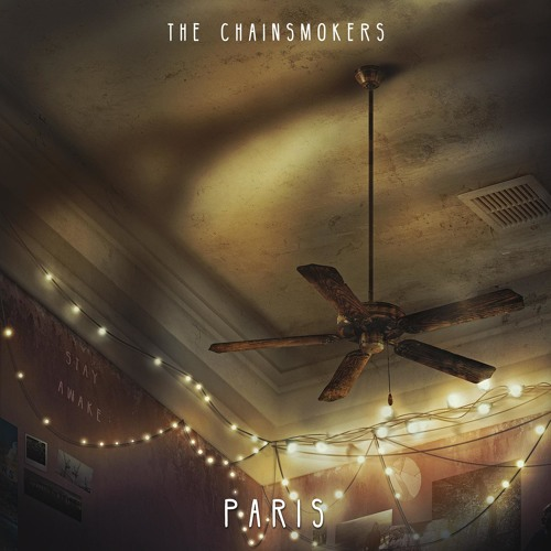 The Chainsmokers release a new single