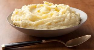 Photo courtesy of foodnetwork.com