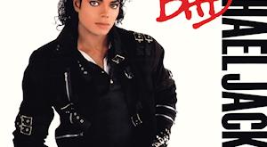Photo courtesy of https://upload.wikimedia.org/wikipedia/en/5/51/Michael_Jackson_-_Bad.png