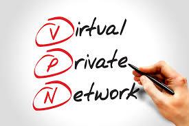 VPNs: Problem of misunderstood benefit?