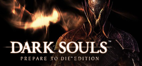 Blog: Dark Souls of Anything