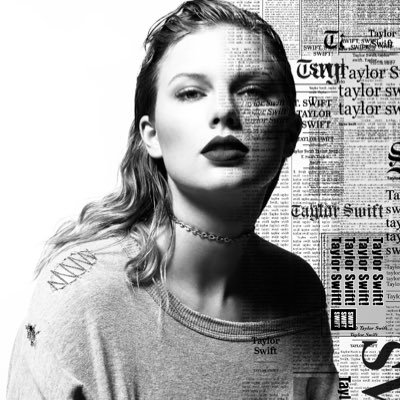 Taylor Swift obliterates her 'reputation' through new released autumn album