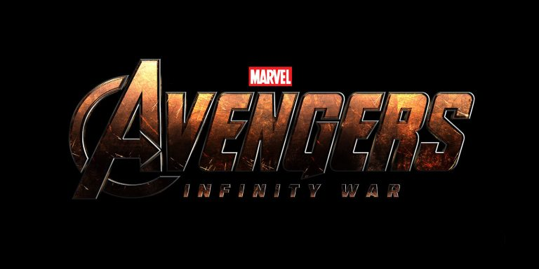 """Avengers: Infinity War,"" triumph of Marvel"