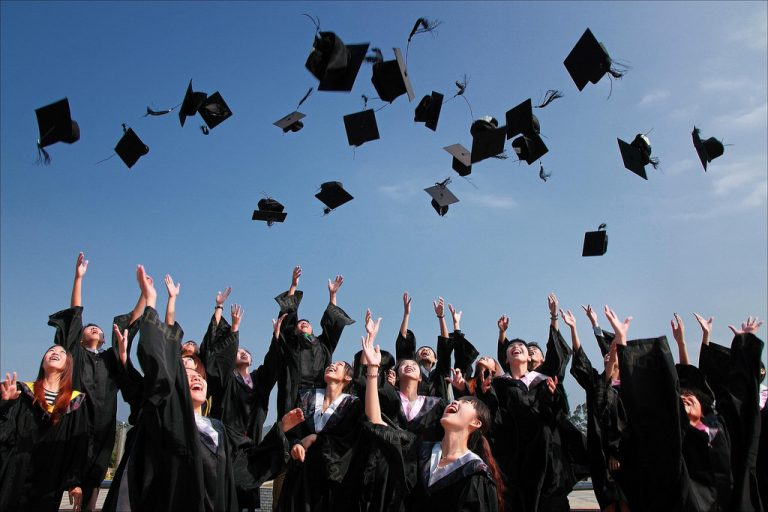 College affordability needs to encompass all students