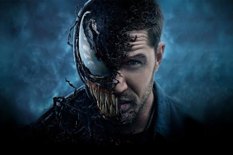 Review: No longer the villain
