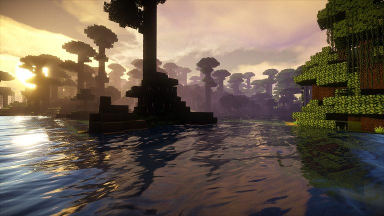 Minecraft respawns with assistance of Pewdiepie